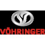 Печи для бани и сауны Ферингер (Feringer)