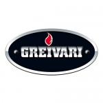 Грейвари